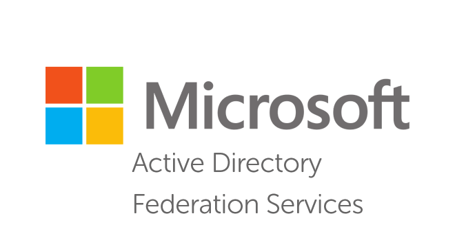 InLoox Integration: Active Directory Federation Services