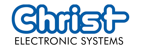 InLoox Referenzkunde: Christ Electronic Systems GmbH