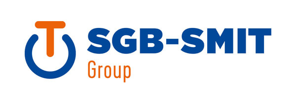 InLoox Referenzkunde: SGB-SMIT Group